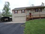 603 Se 125 Rd Warrensburg MO, 64093