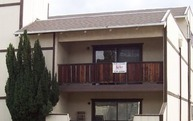 1564 Carlin St Reno NV, 89503