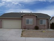 1091 Dixie Ln Fernley NV, 89408