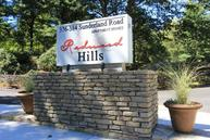 Redwood Hills Apartments Worcester MA, 01604