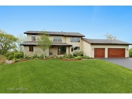 21847 West Green Valley Court Mundelein IL, 60060