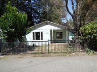 14137 Woodland Drive Guerneville CA, 95446