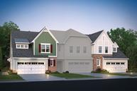 Wade - End Home Cary NC, 27519
