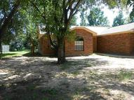 23652 Manion Dr New Caney TX, 77357