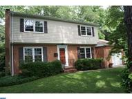 16 Stonicker Dr Lawrenceville NJ, 08648