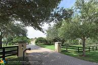 17710 Sw 63rd Mnr Southwest Ranches FL, 33331