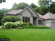27865 Brynmawr Place Excelsior MN, 55331
