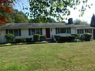360 Hilltop Road Orange CT, 06477