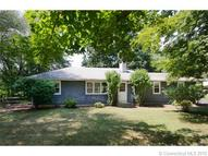 5 Lakeview Ter Westbrook CT, 06498
