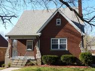 9 West Henry Clay Avenue Fort Wright KY, 41011