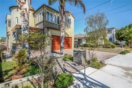 219 South Guadalupe Avenue Redondo Beach CA, 90277