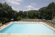 Arbor Ridge Apartments Athens GA, 30606
