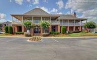 Cumberland Place Apartments Tyler TX, 75703