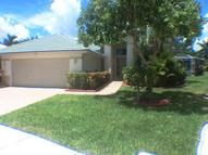 9162 Bay Harbour Circle West Palm Beach FL, 33411