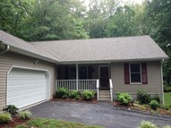 5 Twin Lakes Dr. Franklin NC, 28734