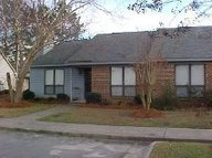 748 Colony Place Herritage Townhomes Kinston NC, 28504