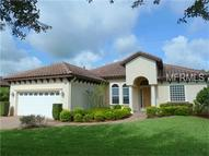 9930 Santa Barbara Ct Howey In The Hills FL, 34737