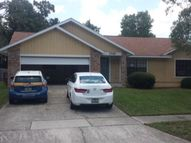 1745 Cinnamon Cir Casselberry FL, 32707