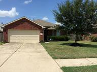 6023 Whitwell Katy TX, 77449