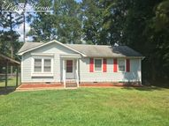 208 North Bend Dr Knightdale NC, 27545