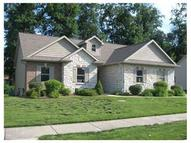 19401 Cottage Ct South Bend IN, 46637