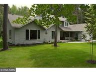 34910 Blueberry Bay Pequot Lakes MN, 56472