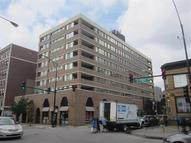 2800 N Orchard Street Chicago IL, 60657