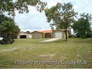 13296 Moon Rd Brooksville FL, 34613