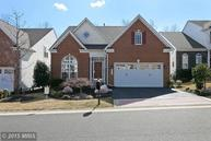 305 Seattle Slew Place Havre De Grace MD, 21078