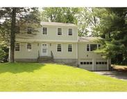 95 Greenmeadow Drive Longmeadow MA, 01106