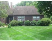 5 Heritage Way South Deerfield MA, 01373