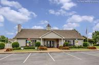 The Plantation Apartments Olive Branch MS, 38654