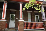 3129 Abell Avenue Baltimore MD, 21218