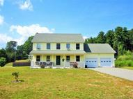 20 Colonial Dr Dayville CT, 06241