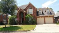 1327 W Forest Dr Houston TX, 77043
