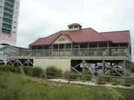 815 Morrall Drive Tidewater Plantation North Myrtle Beach SC, 29582