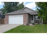 1069 Cottonwood Ave Fort Lupton CO, 80621