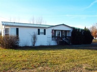 5425 Gibson County Line Poseyville IN, 47633
