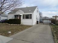 20221 Rosedale St Saint Clair Shores MI, 48080