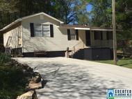 59 Maple St Springville AL, 35146