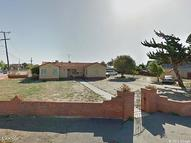 Address Not Disclosed San Lorenzo CA, 94580