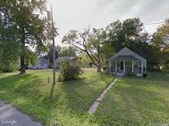 Address Not Disclosed Butler MO, 64730