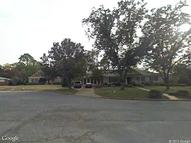 Address Not Disclosed Huntsville AL, 35801