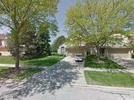 Address Not Disclosed Buffalo Grove IL, 60089