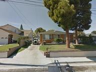 Address Not Disclosed Torrance CA, 90501