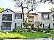 Address Not Disclosed Naples FL, 34109