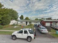 Address Not Disclosed Beech Grove IN, 46107