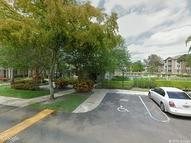 Address Not Disclosed Coral Springs FL, 33076