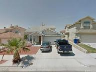 Address Not Disclosed El Paso TX, 79932