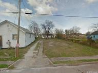 Address Not Disclosed Port Arthur TX, 77640